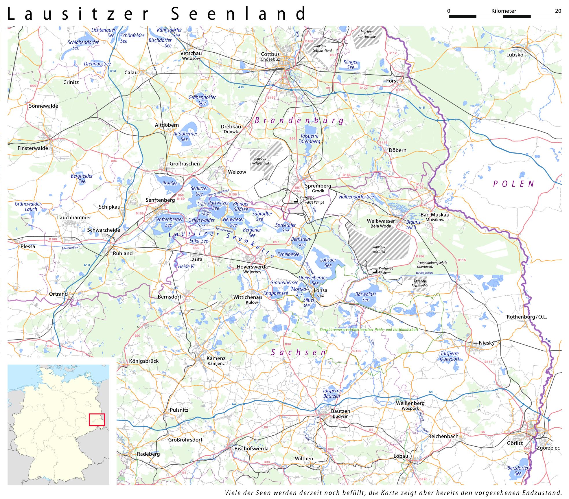 Karte_vom_Lausitzer_Seenland
